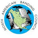 North American Banding Council (Opens in a new window.)
